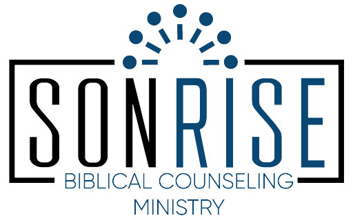 Sonrise Biblical Counseling